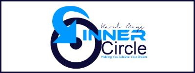 Inner Circle Members Area
