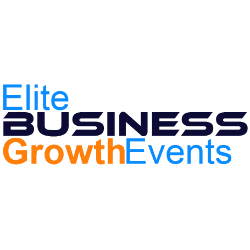 Icon Elite GBusiness Growth Events
