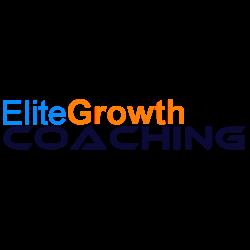 Icon Elite Growth Coaching