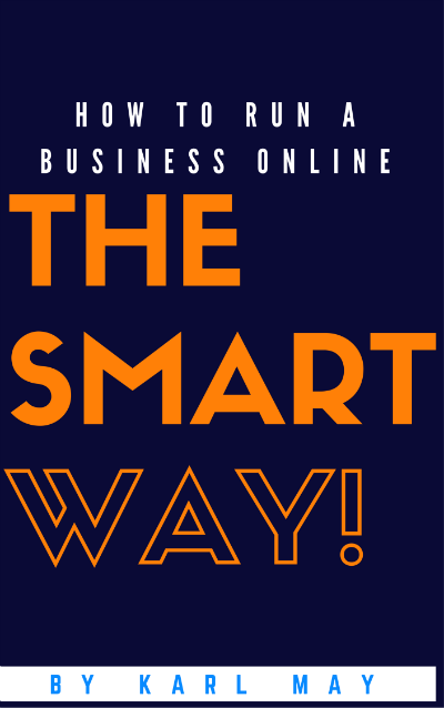 the Smart Way-Small