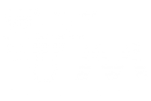 IMKM GRAPHIC LOGO WHITE