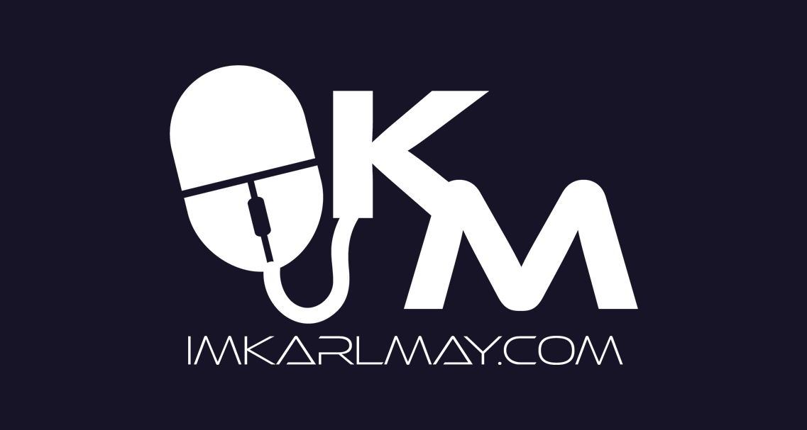 imkarlmay.com